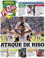 placar_ronaldo