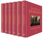 Enciclopédia, uma barreira de livros: voltei aos tempos da Barsa