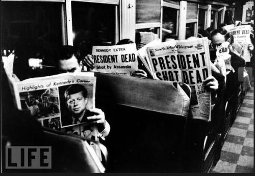 life_newspapers
