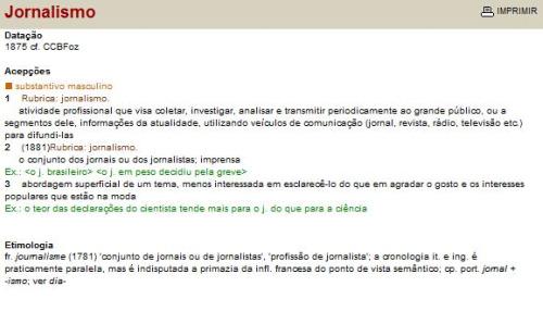 dicionario_definição_jornalismo1
