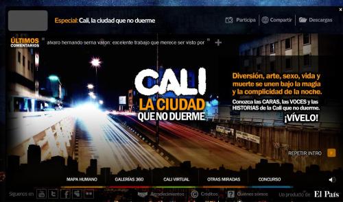 elpais_colombia_multimidia