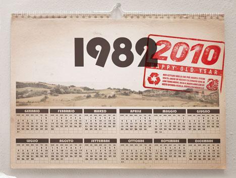 Calendario Gregoriano.Historia Que Se Repete Recicle O Calendario A Cada 28 Anos