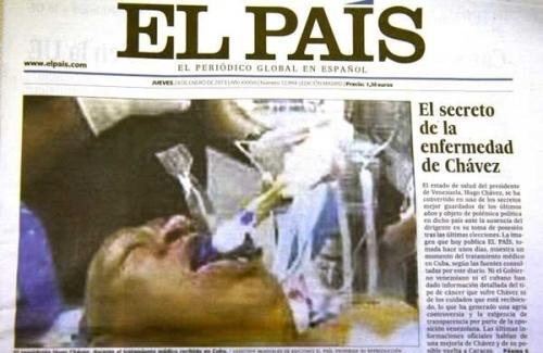 chavez_elpais_fake