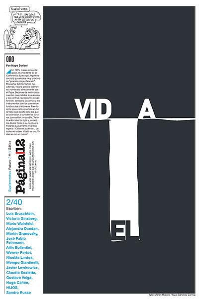 Tapa-Página-12
