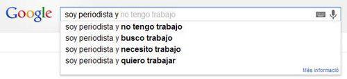 jornalismo_google_autocomplete
