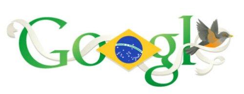 doodle_brasil
