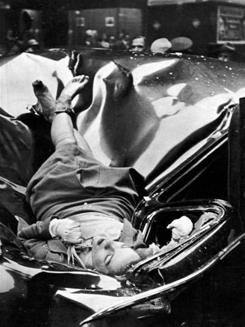 evelyn_mchale