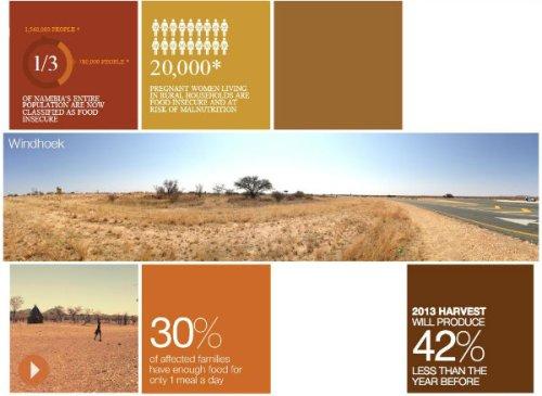 info_namibia