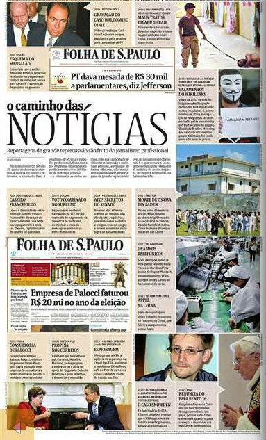 folha_news