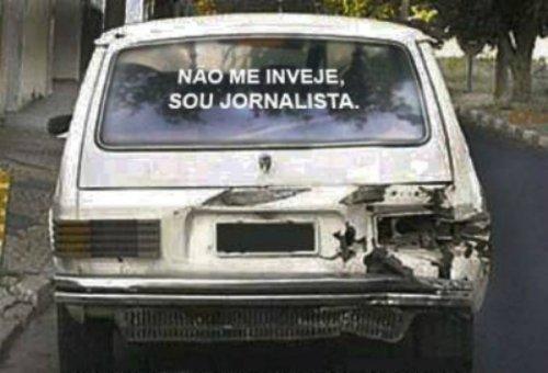 periodismo