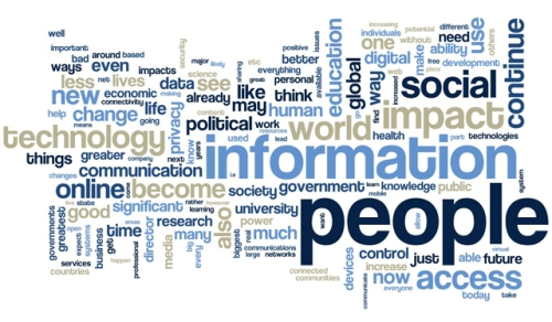 future-internet-wordle-640