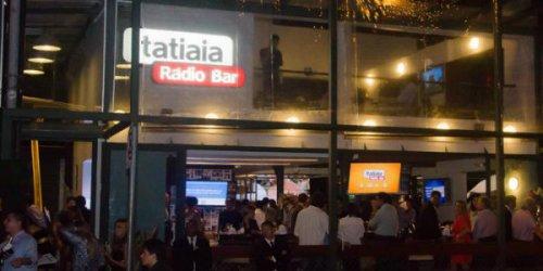 itatiaia_radio_bar