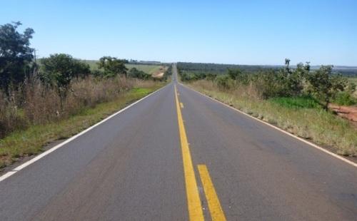 ms_estrada