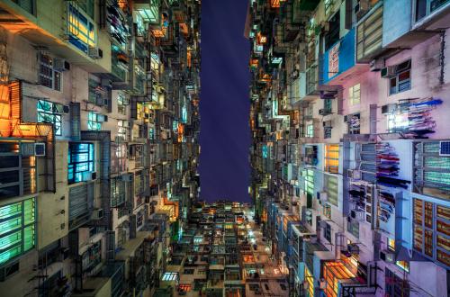 hk_buildings