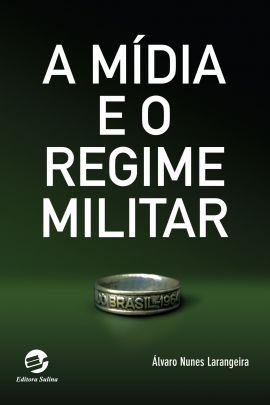 livro_midia_regime