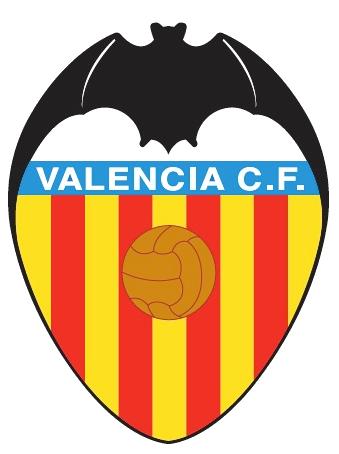 Valencia_Cf_Logo_original