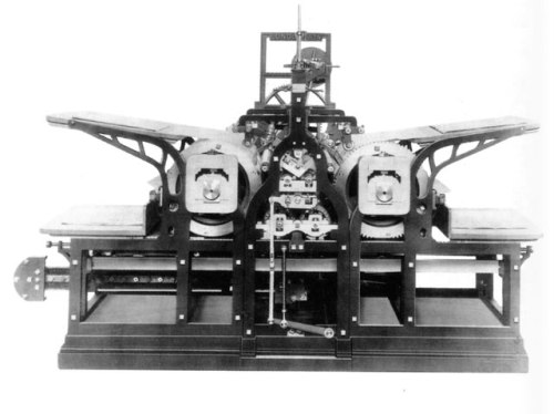 Koenigs_steam_press_1814
