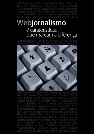 livro_canavilhas