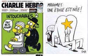charliehebdo-pictures