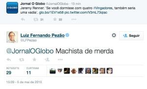 pezao_erro1